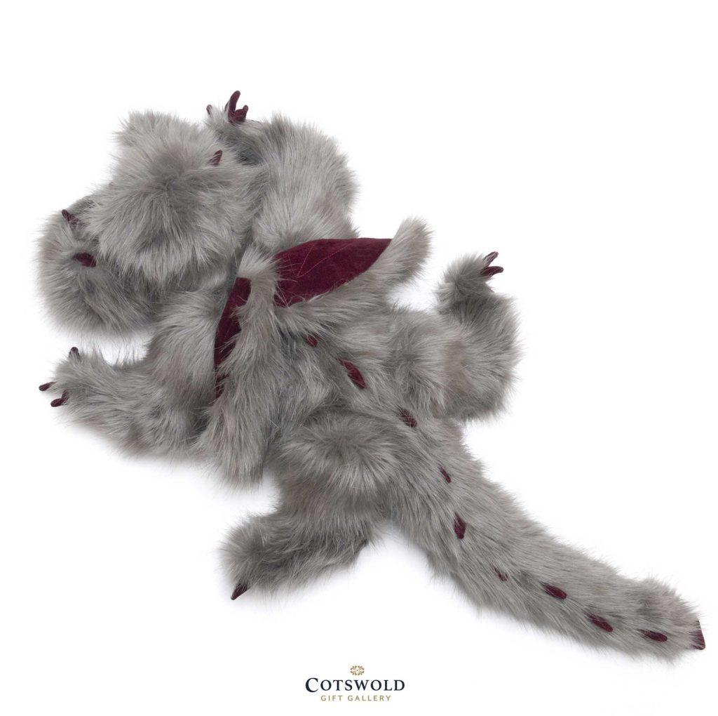Canterbury Bears Drogo The Dragon 5 1024x1020