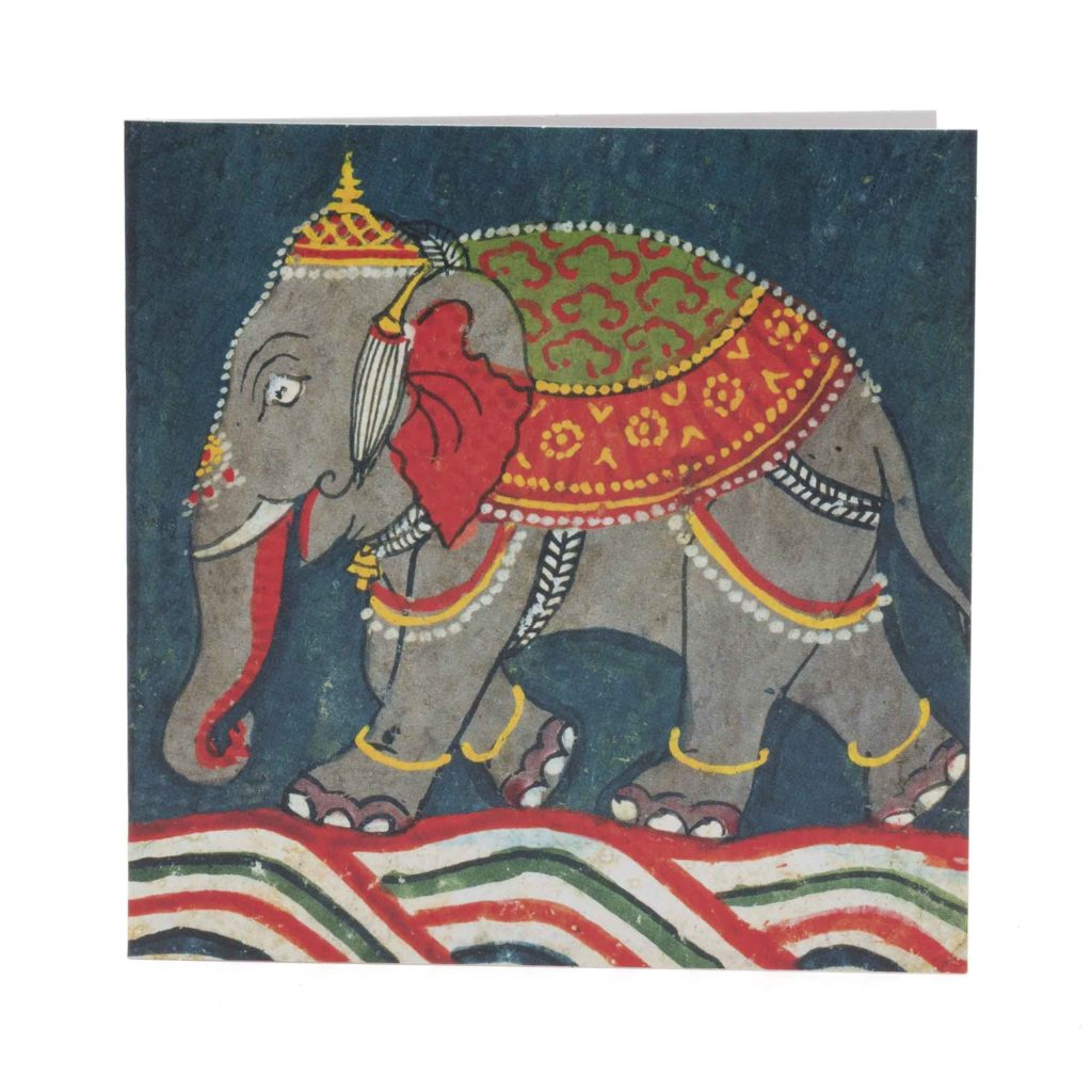Museums And Galleries Elephant Cards 1 1024x1024