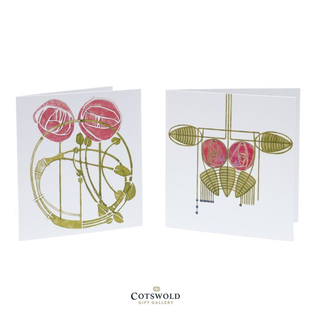 Museums And Galleries Mackintosh Roses Cards 02 1024x1024