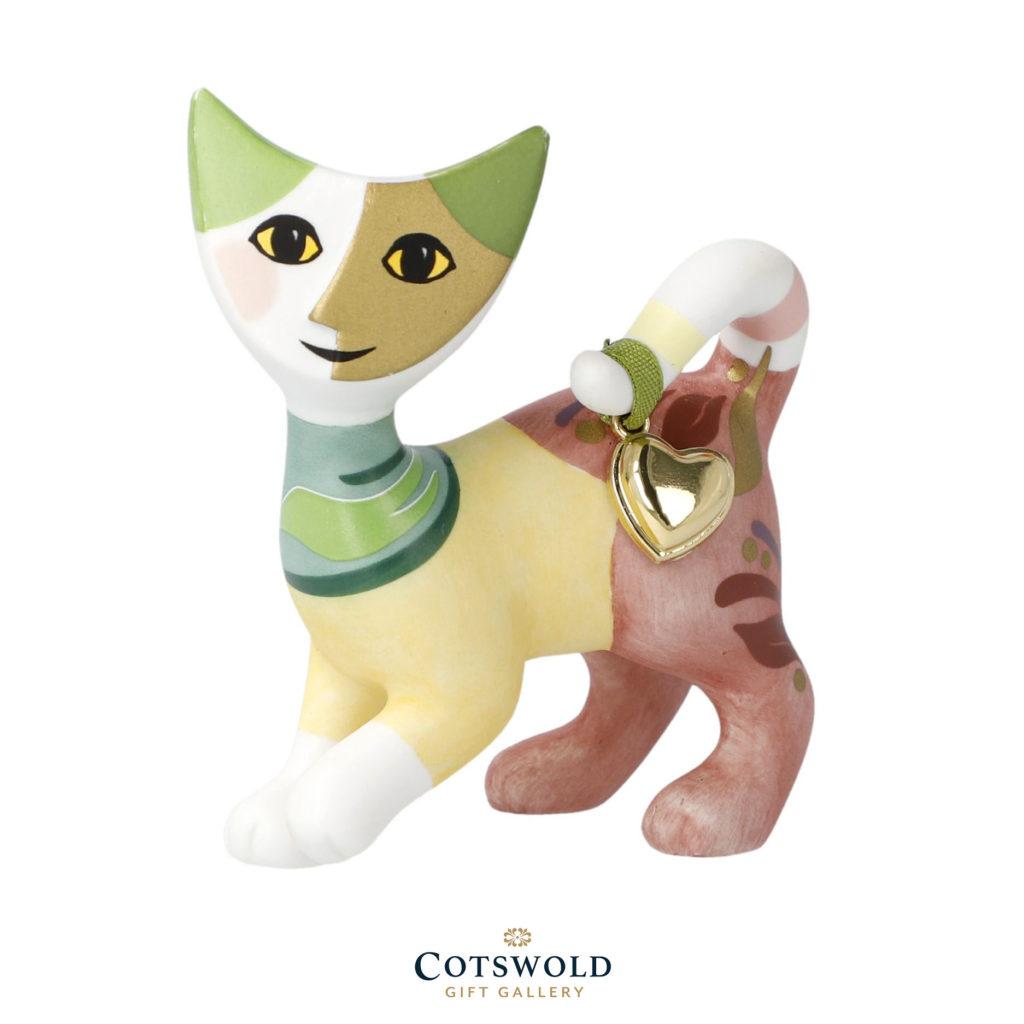 Rosina Wachtmeister Fiore Cat 1024x1024