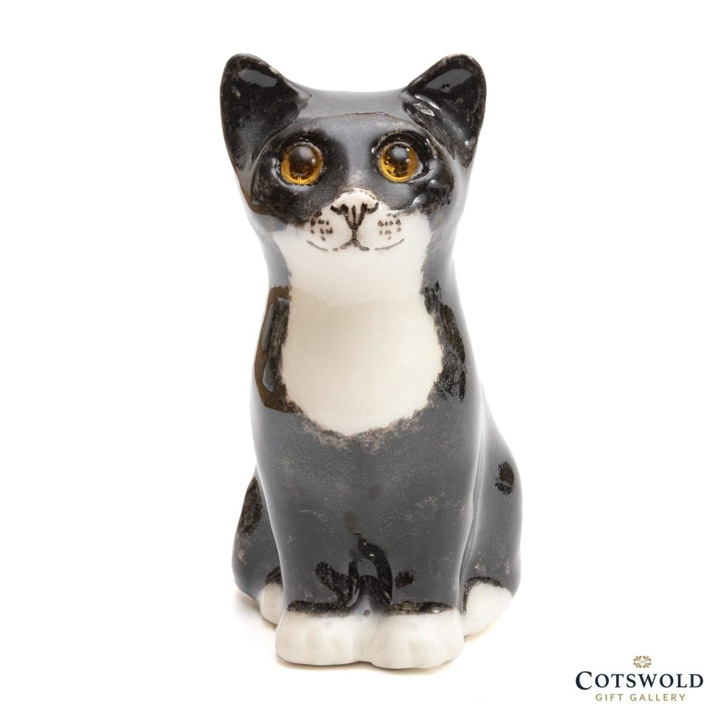 Winstanley Black And White Cat Size 1 1 1024x1024