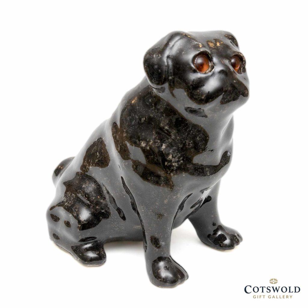 Winstanley Black Pug Size 2 2 1024x1024