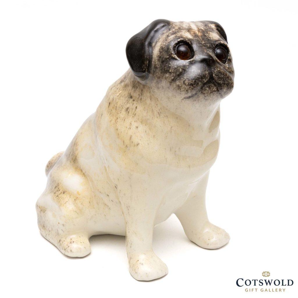 Winstanley Cream Pug Size 2 1 1024x1024