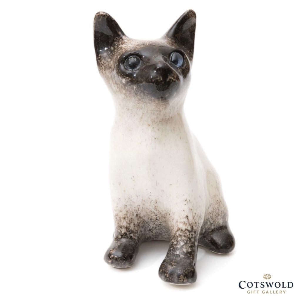 Winstanley Siamese Sitting Kitten Size 1 1 1024x1024