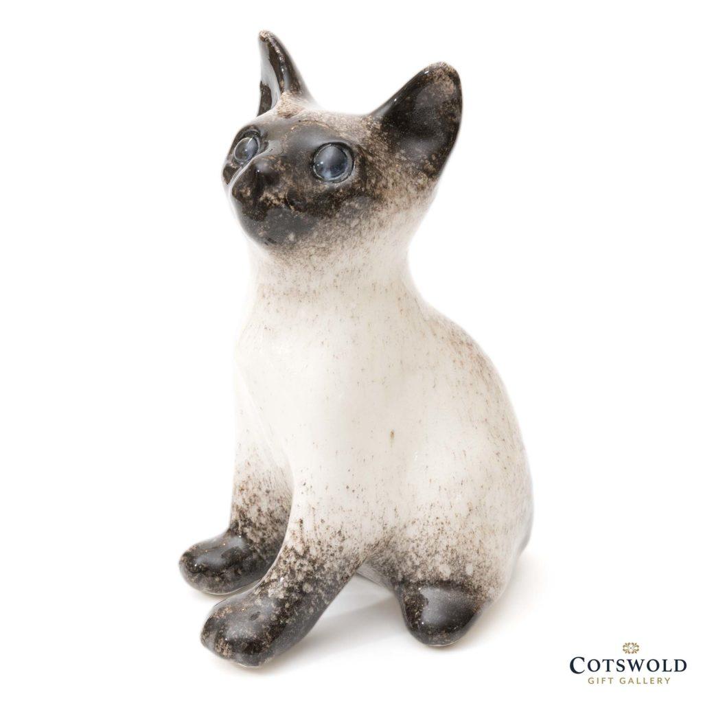 Winstanley Siamese Sitting Kitten Size 1 2 1024x1024