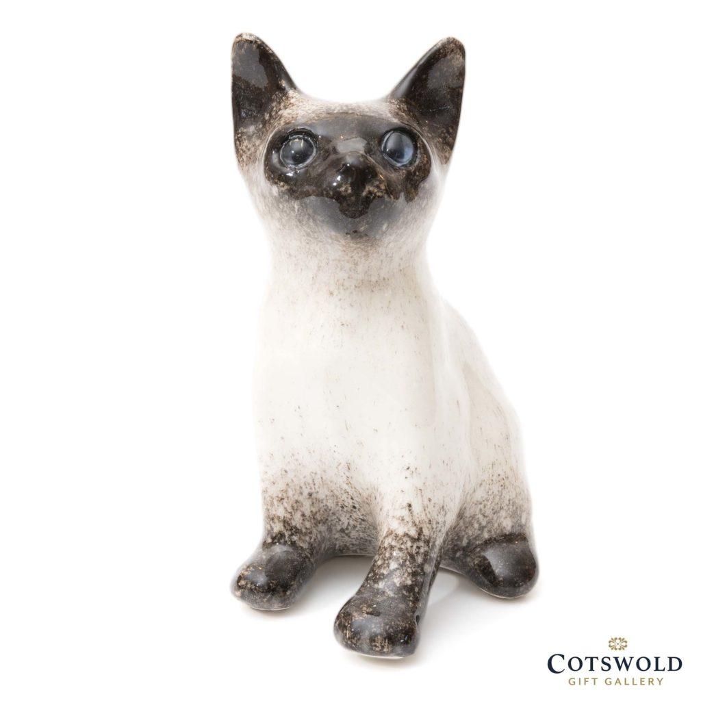 Winstanley Siamese Sitting Kitten Size 1 3 1024x1024