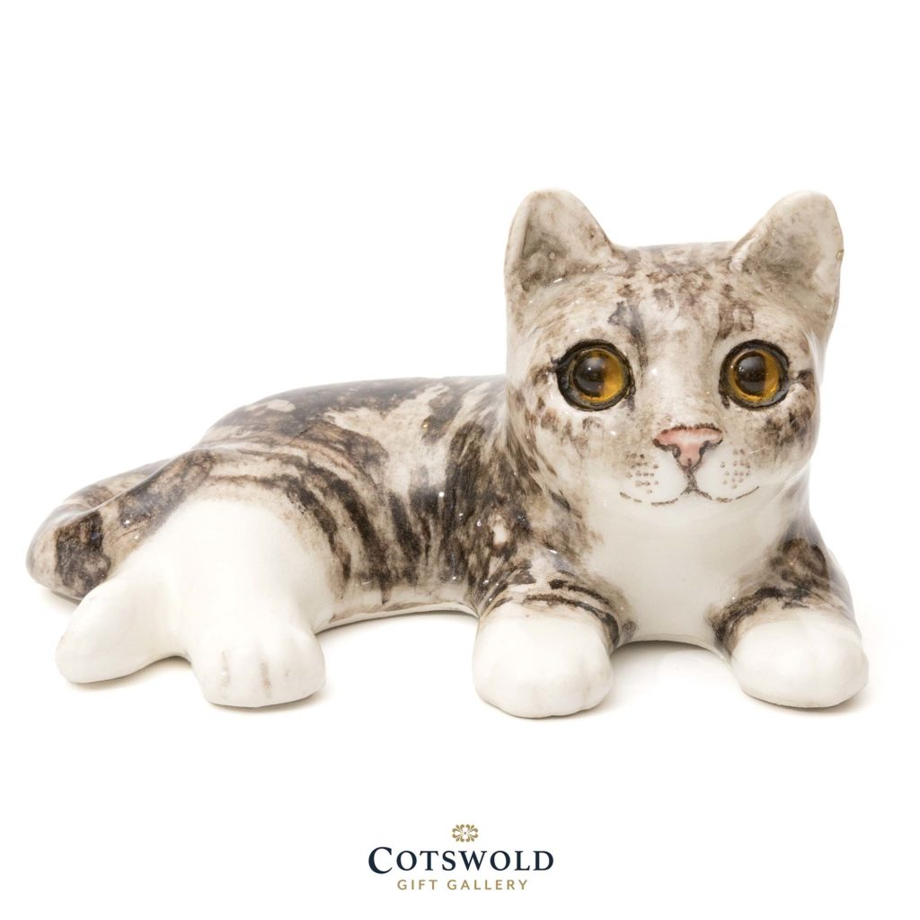 Winstanley Tabby Cat Lying Size 1 1 1024x1024