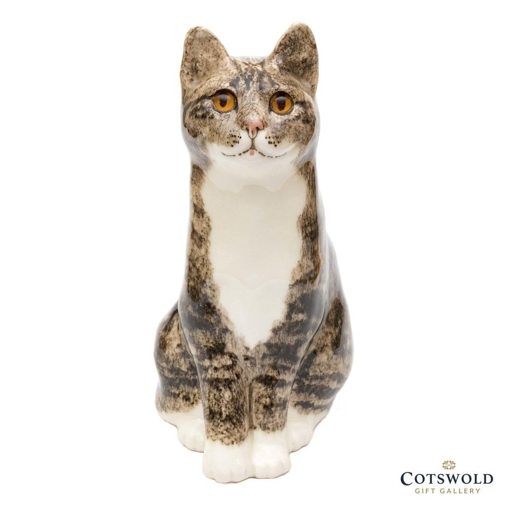 Winstanley Tabby Cat Sitting Size 6 3 1024x1024