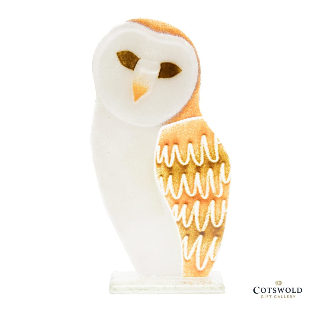 D And J Glassware Barn Owl 1024x1024