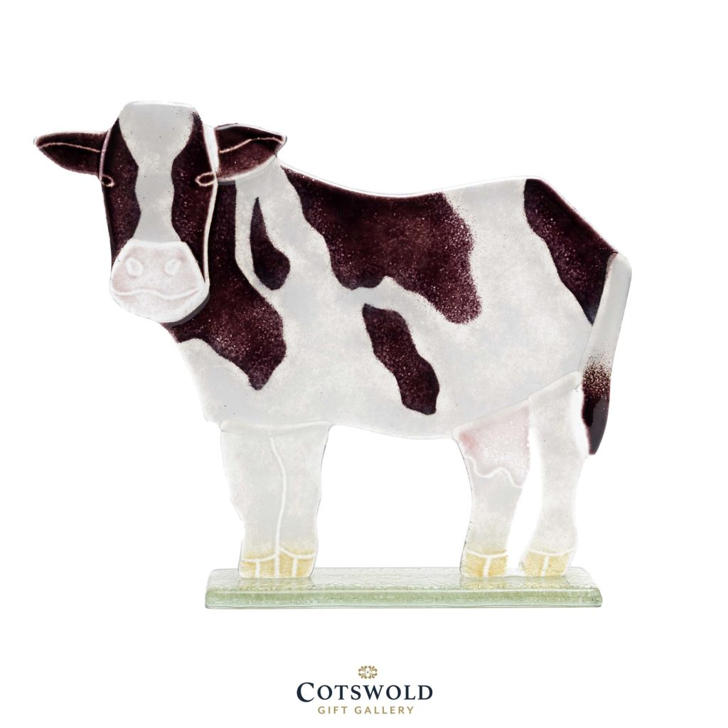 D And J Glassware Daisy The Cow 1024x1024