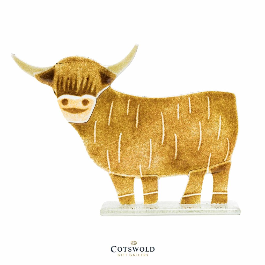 D And J Glassware Hamish The Highland Cow 1024x1024