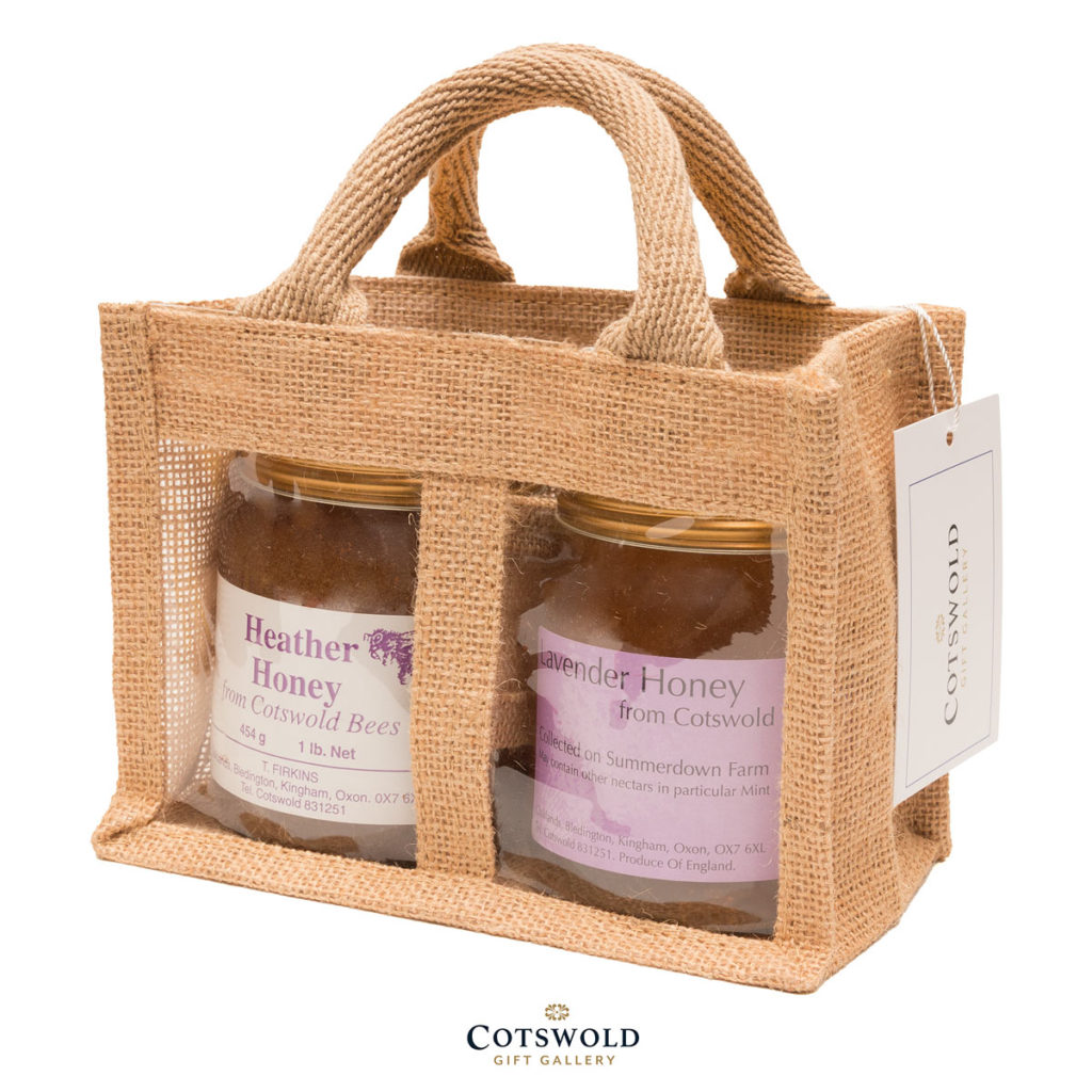 Heather And Lavender Cotswold Honey 1024x1024