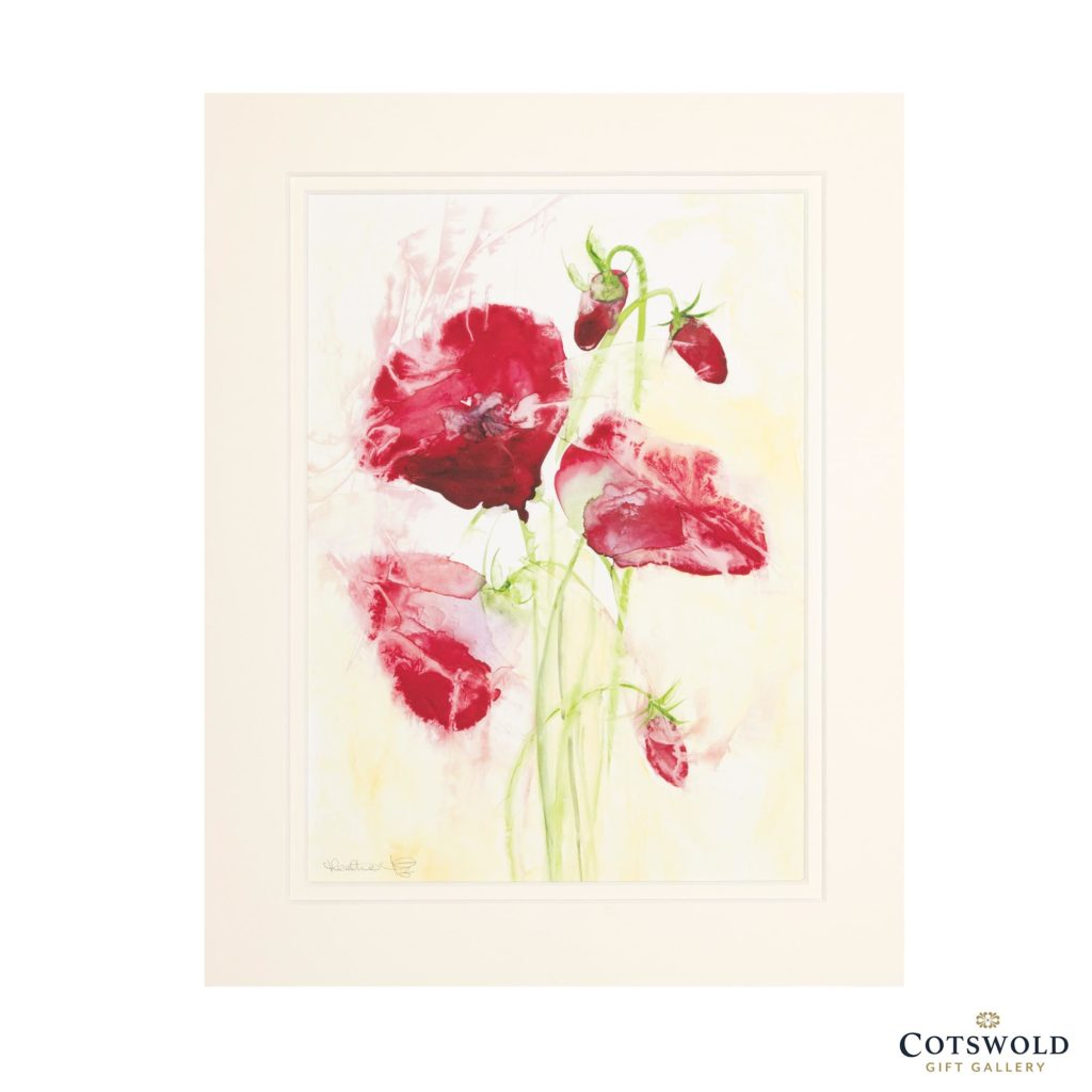 Heather Fitz Print Poppy Breeze 1024x1024