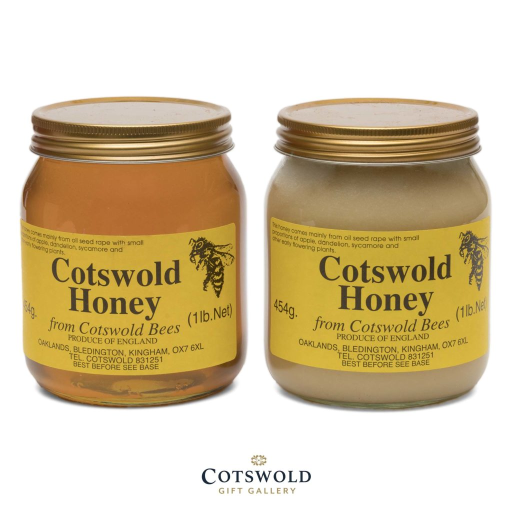 2x Cotswold Honey Product 1024x1024