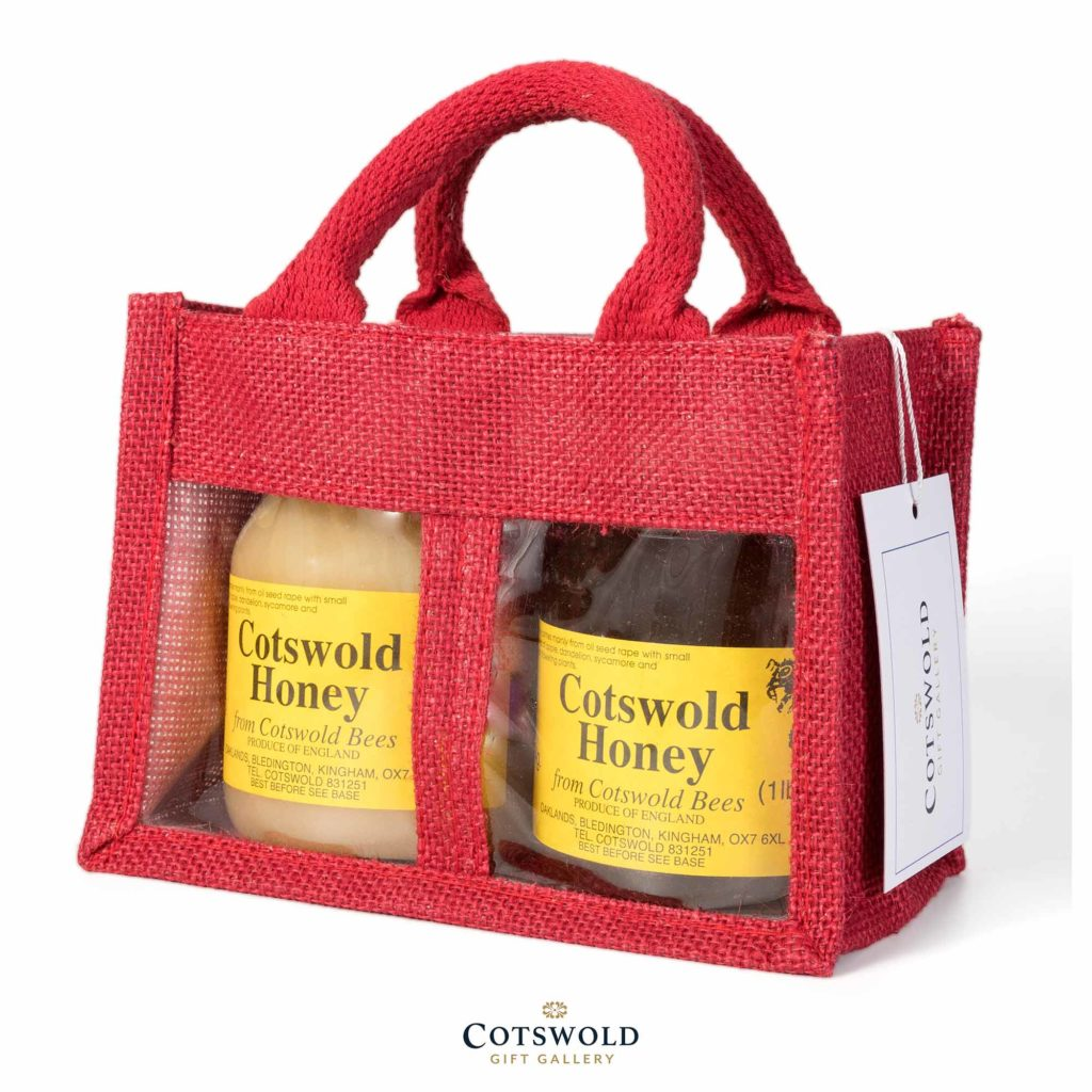 Cotswold Honey Duo Red 1024x1024