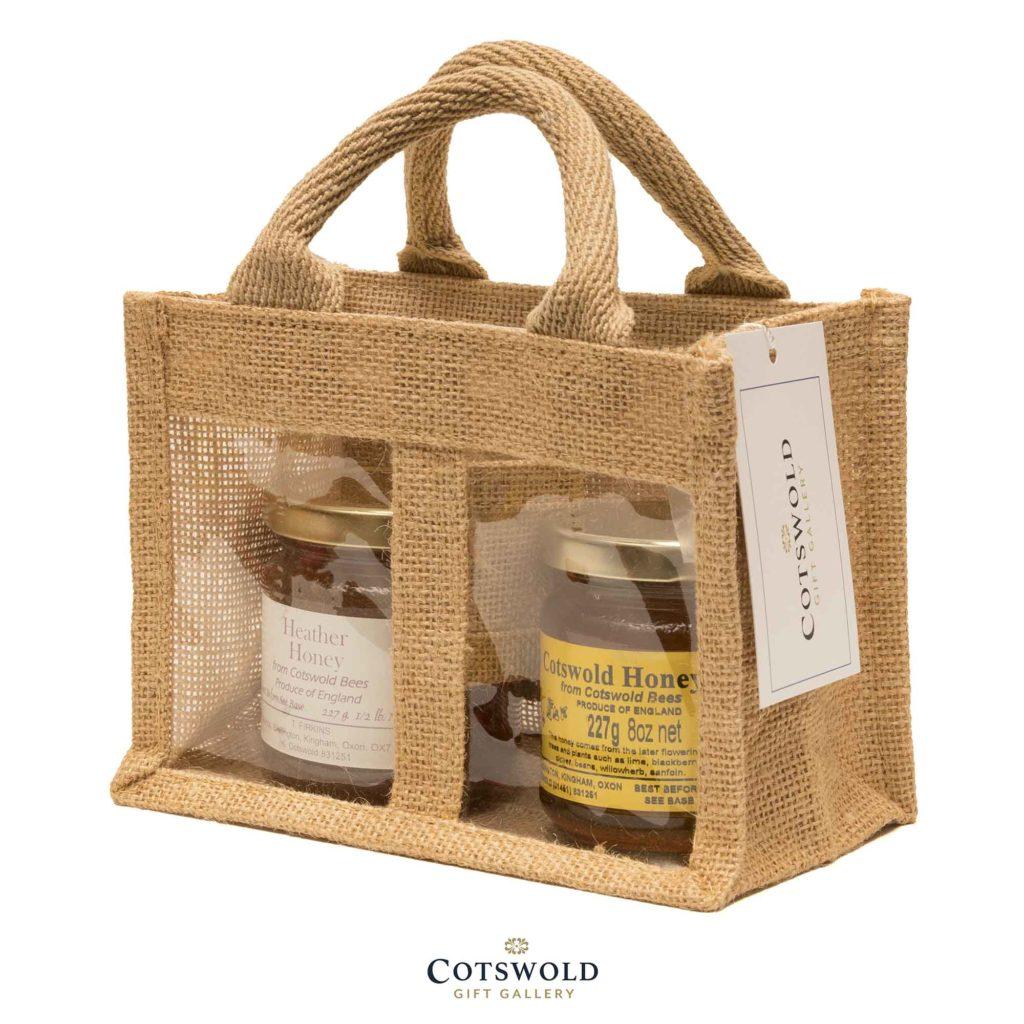 Cotswold Honey Lavender Duo 1024x1024