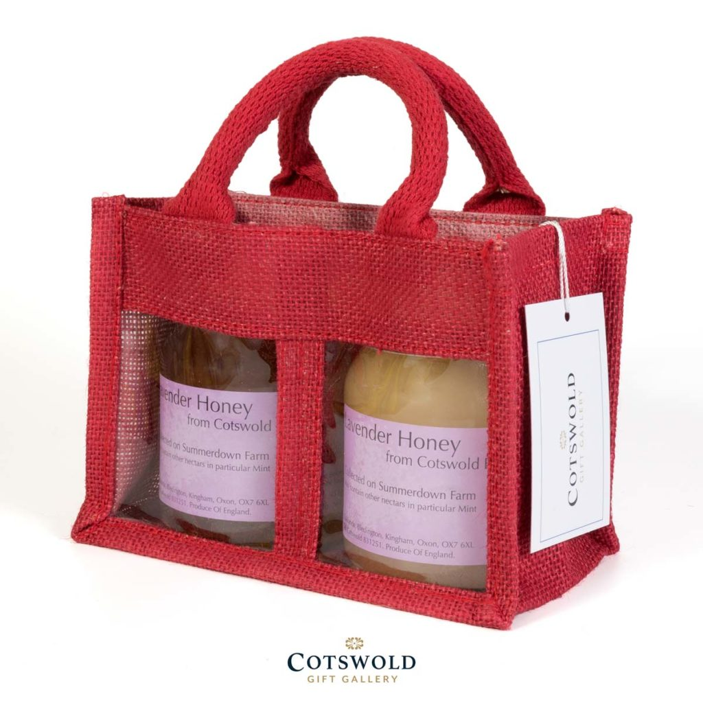 Cotswold Honey Lavender Duo Red 1024x1024