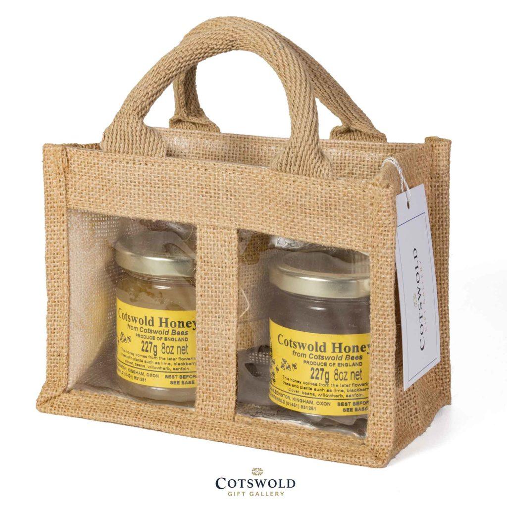 Cotswold Honey Mini Duo 1024x1024