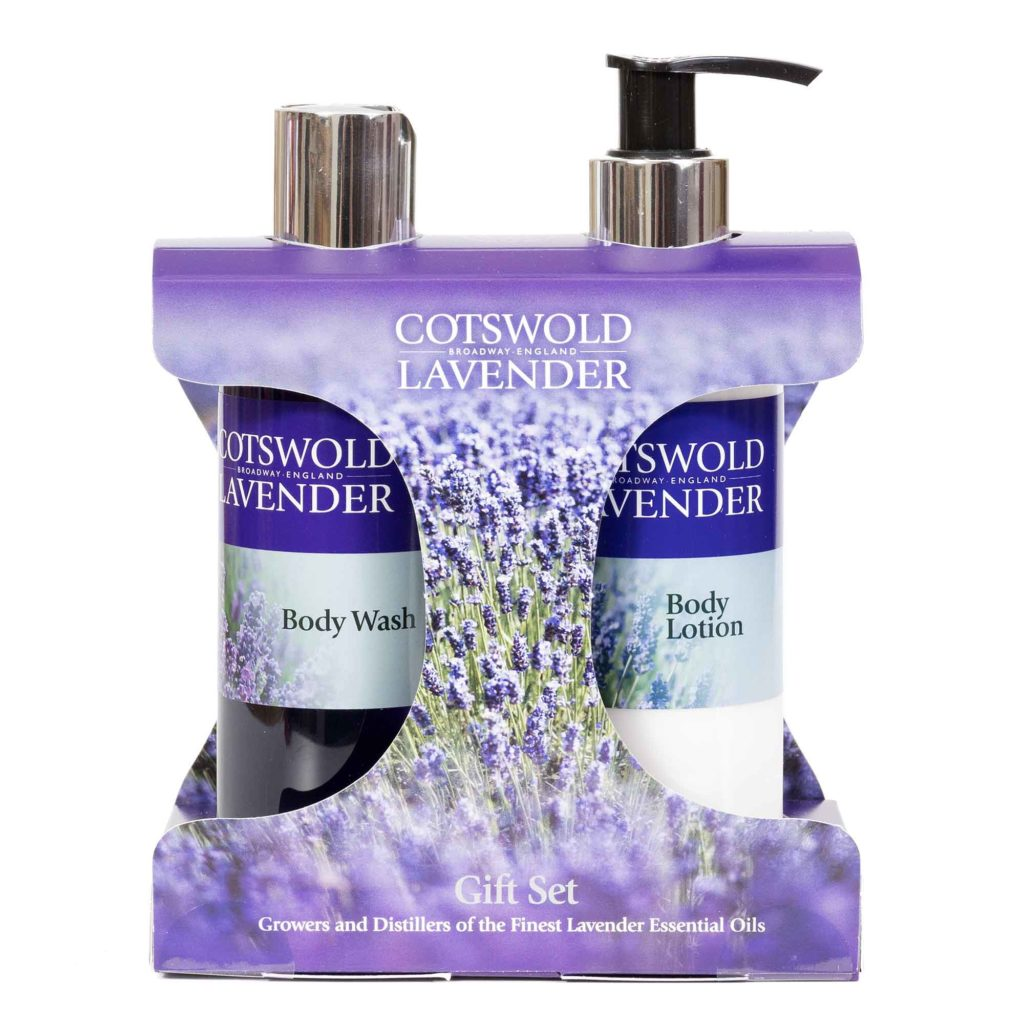 Cotswold Lavender Body Wash And Lotion 01 1024x1024