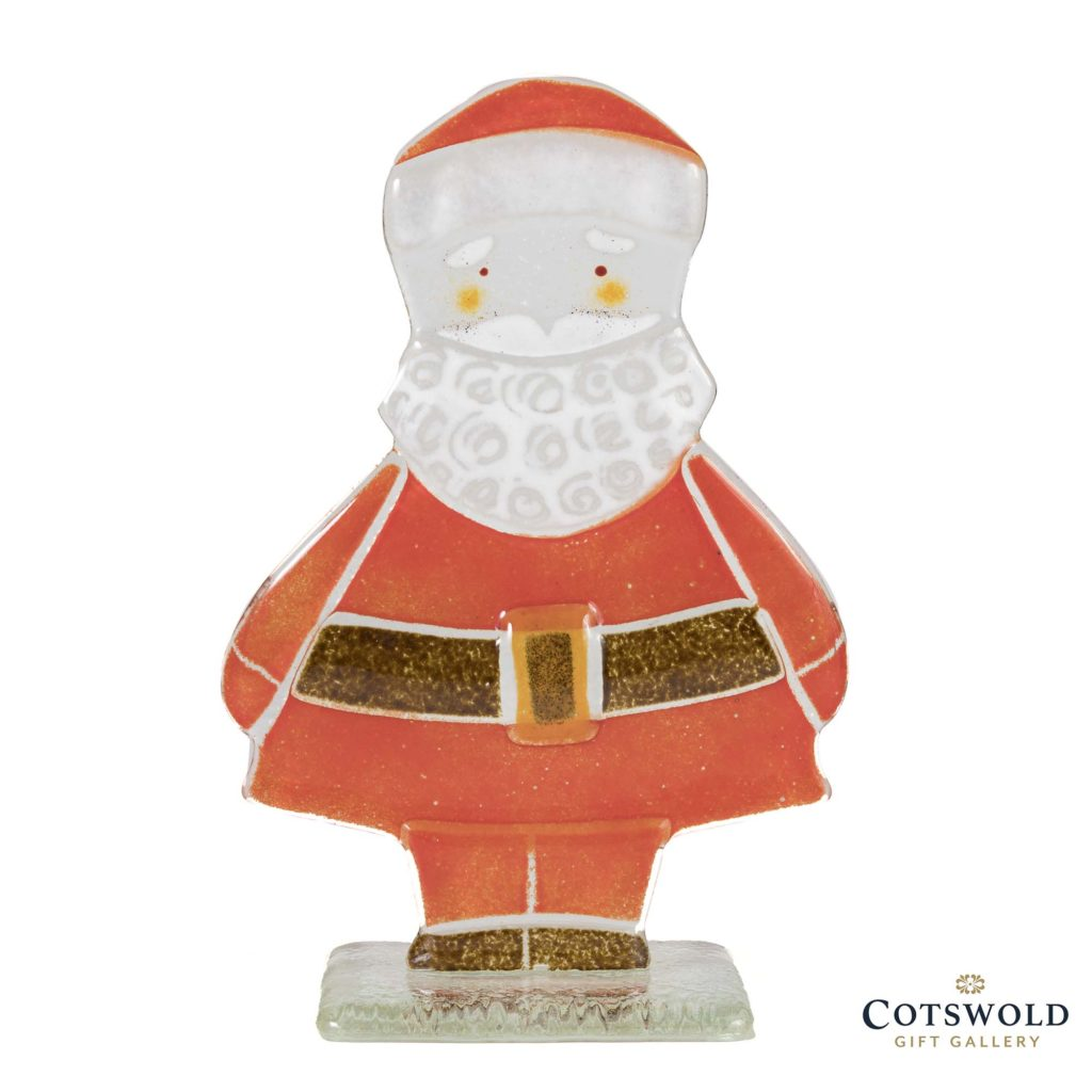 D And J Glassware Father Christmas 1024x1024