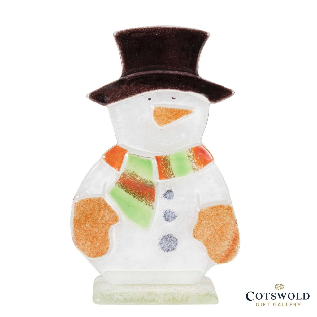 D And J Glassware Snowman 1024x1024