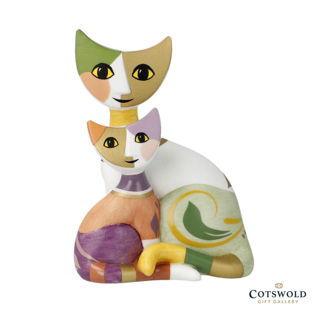 Goebel Rosina Wachtmeister Cats Silvia E Astro 1024x1024