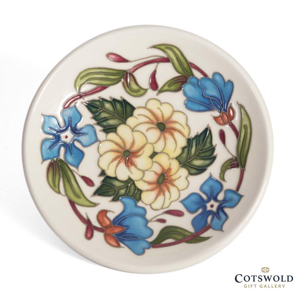 Moorcroft Pottery Alfoxden Tray 1024x1024