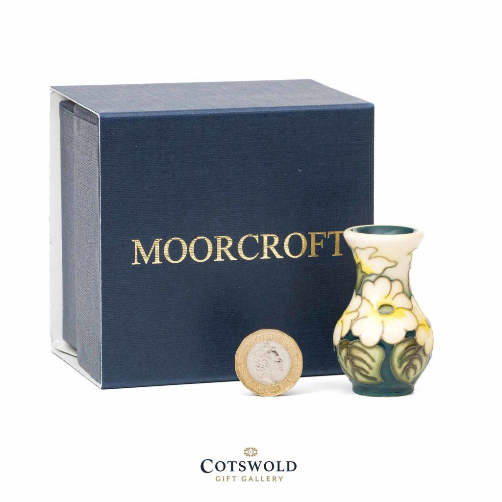 Moorcroft Pottery Miniature Primula Box 1024x1024