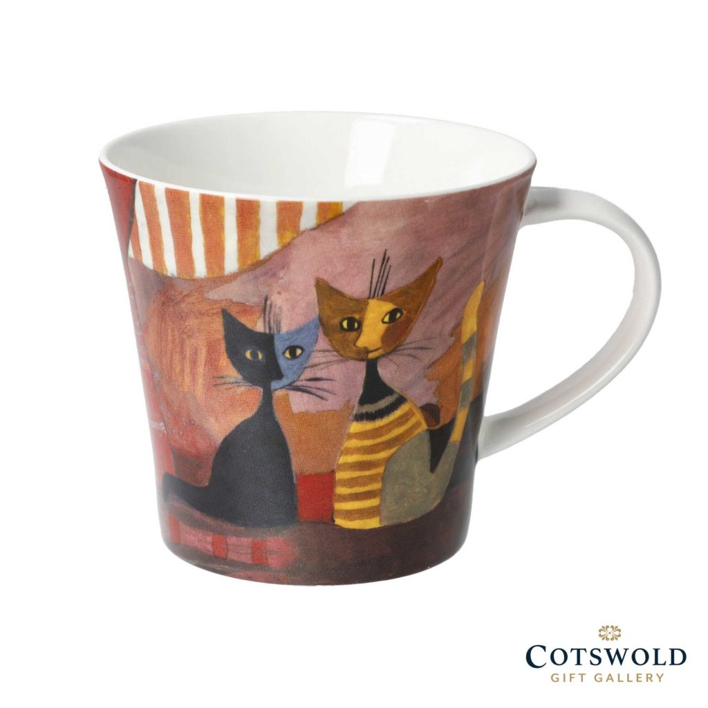 Rosina Wachtmeister Rouge Cup 1024x1024