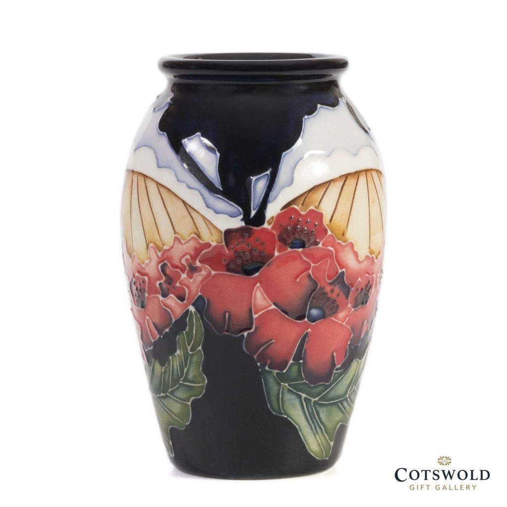Moorcroft Pottery Forever England 393 4 2 1024x1024