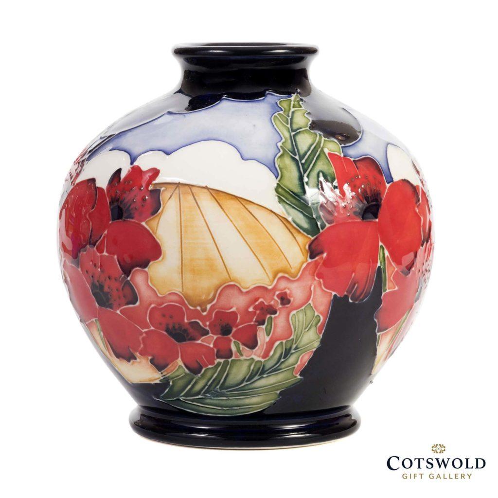 Moorcroft Pottery Forever England 41 4 1 1024x1024
