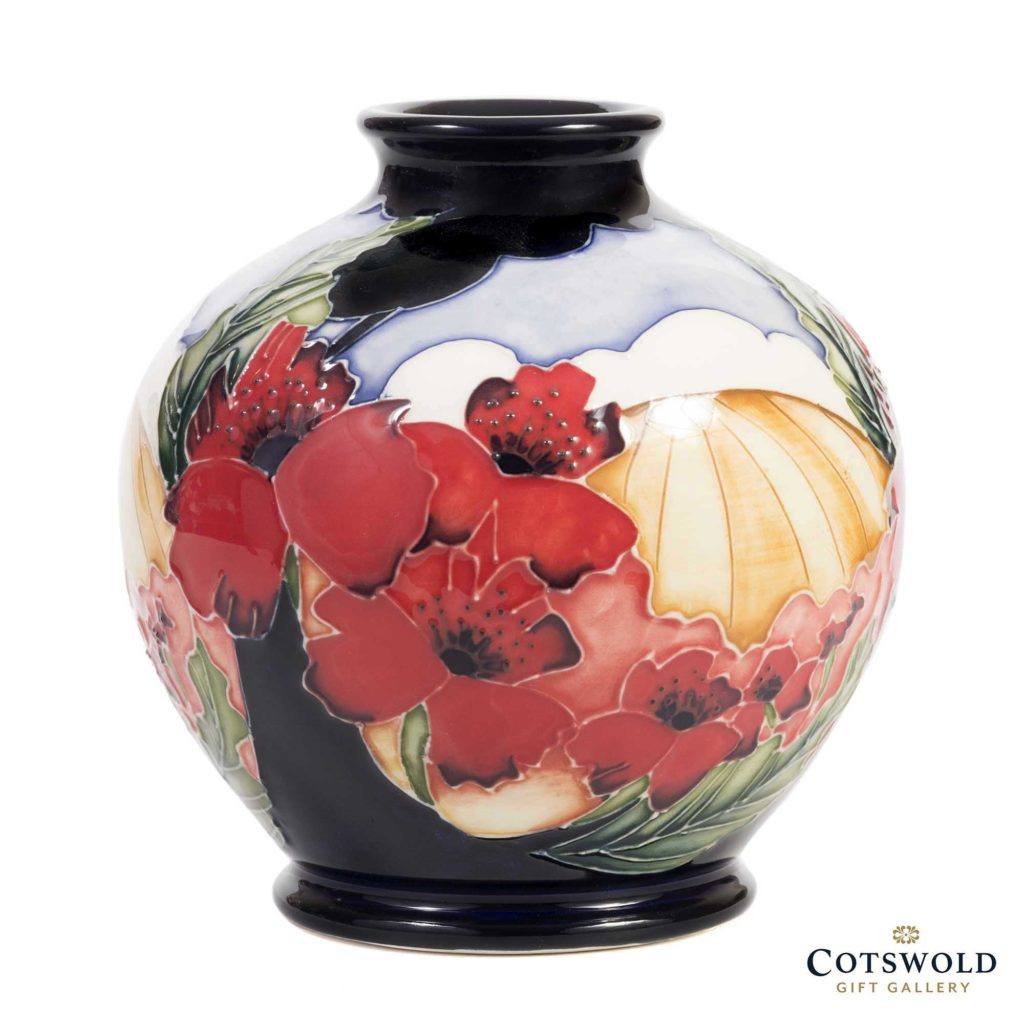 Moorcroft Pottery Forever England 41 4 2 1024x1024
