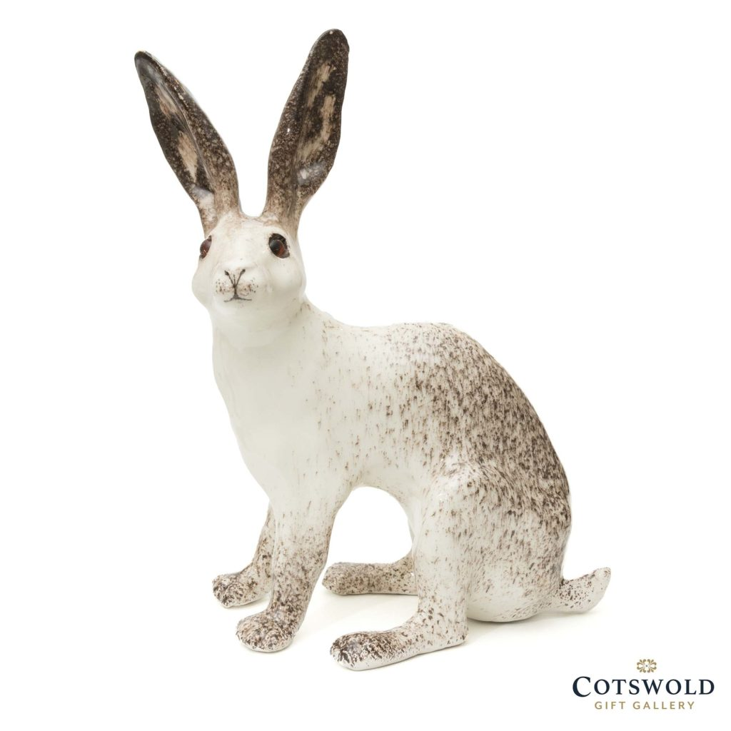 Winstanley Cats White Hare 9 1 1024x1024
