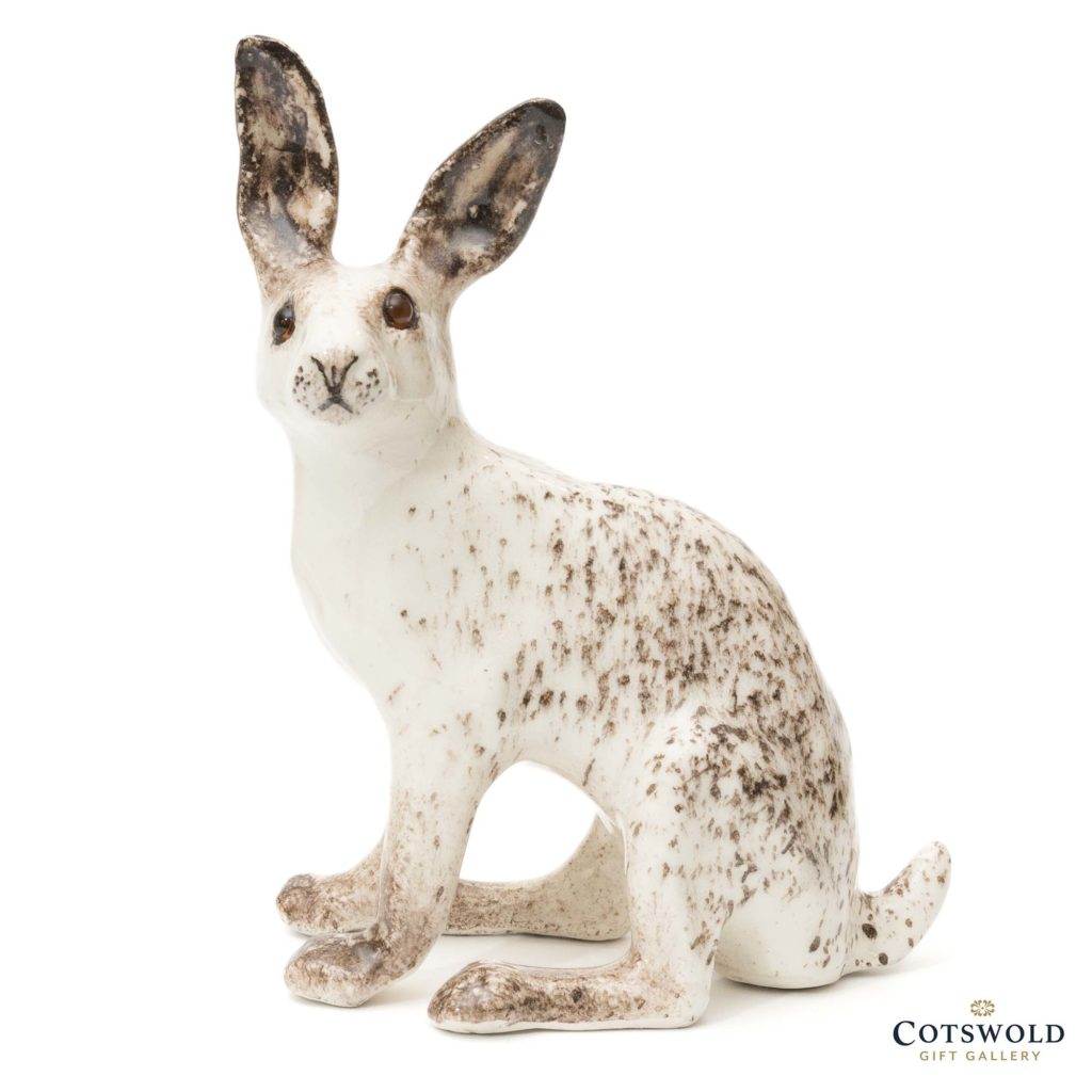 Winstanley Cats Winter Hare Small 2 1024x1024