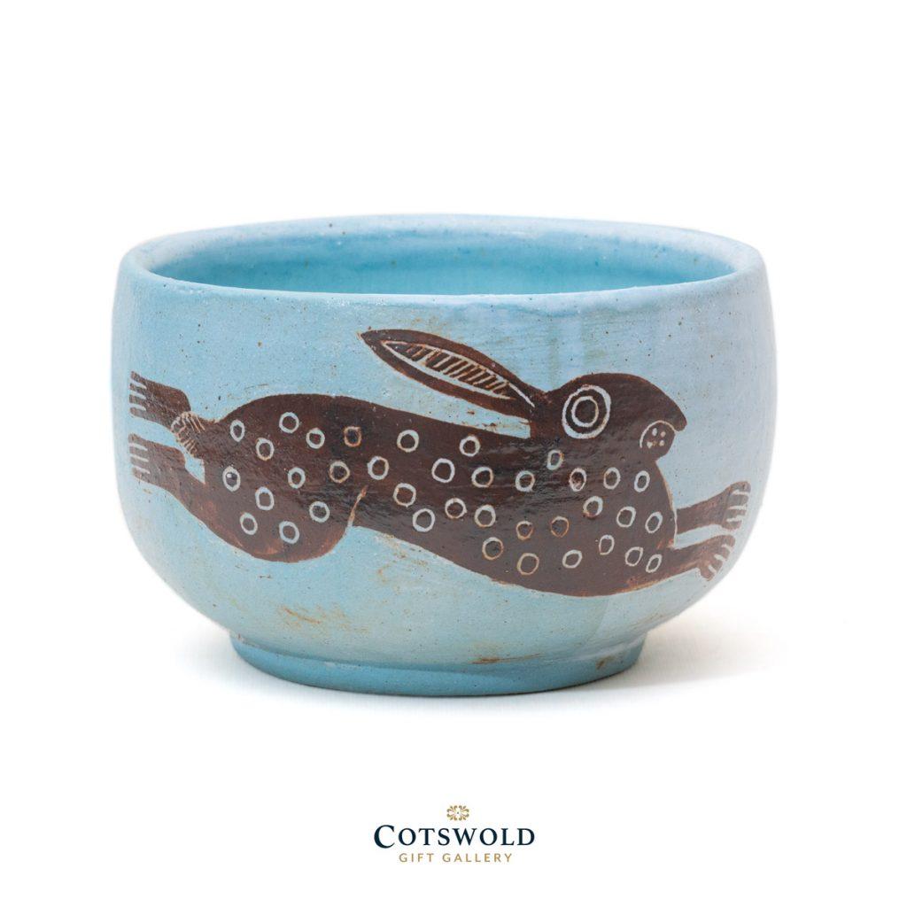 Cowmeadow Hare 02 1024x1024
