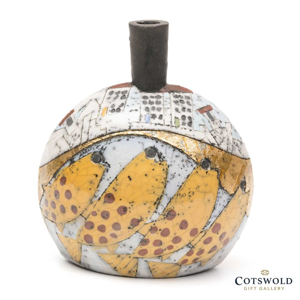 Rob Whelpton Ceramics Raku Round Bottle 02 2 1024x1024