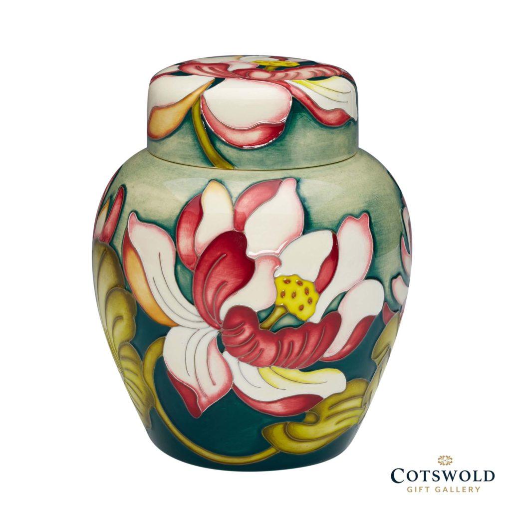Moorcroft Pottery Art Of Adversity A World Of Colour 1024x1024