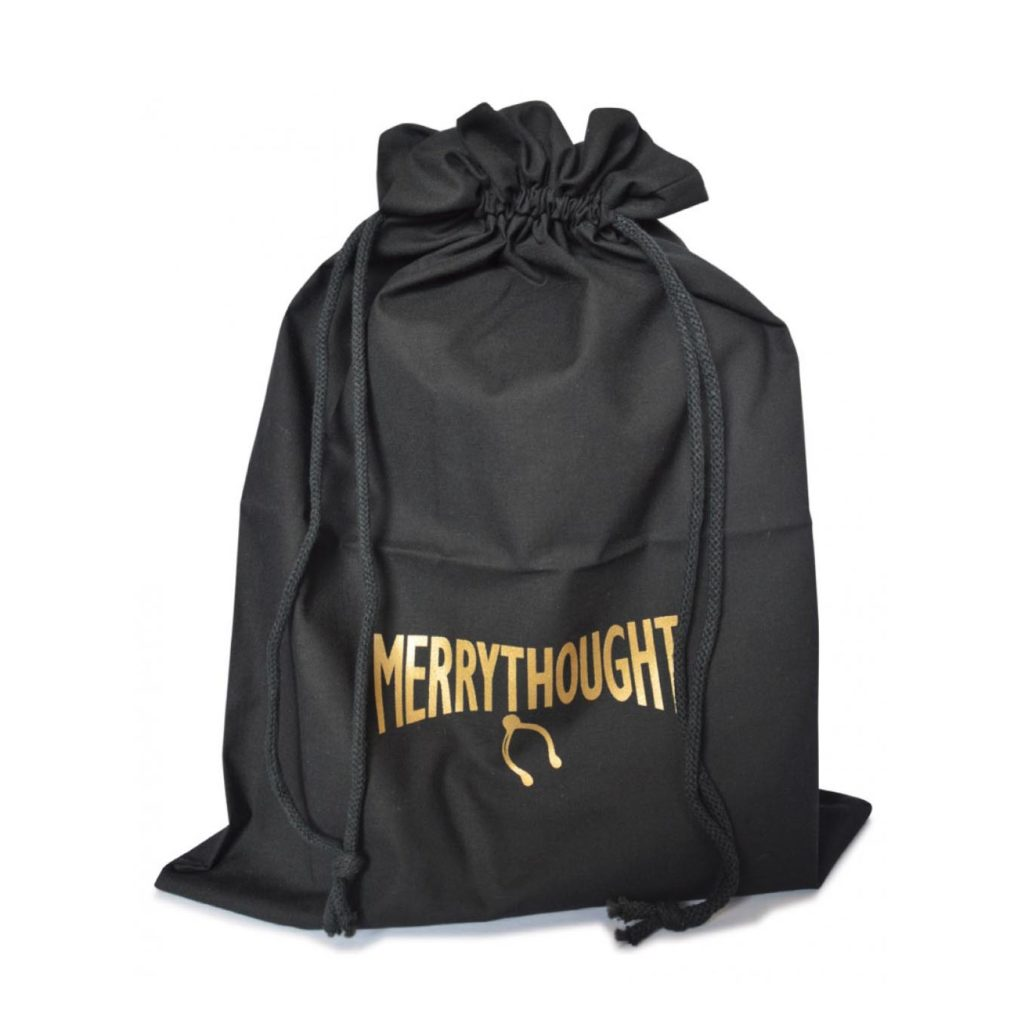 Merrythought Drawstring Bag 1024x1024