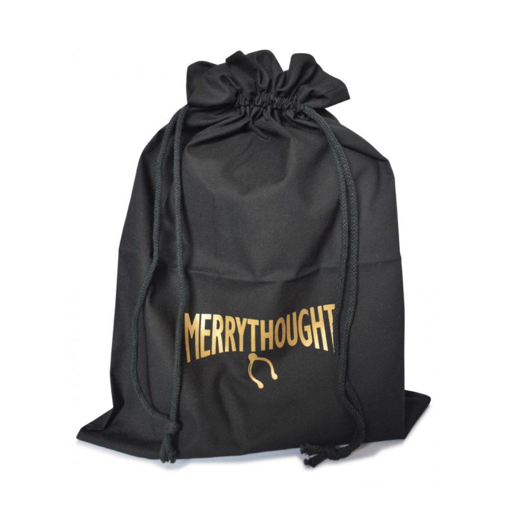 Merrythought Drawstring Bag 1024x1024