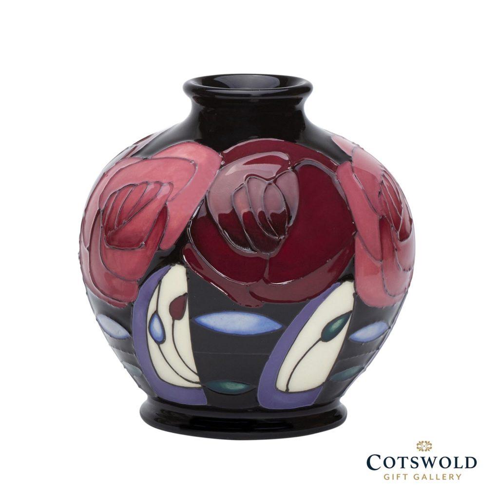 Moorcroft Pottery Bellahouston 41 4 1024x1024