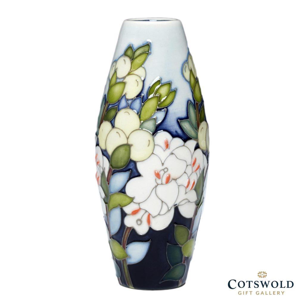 Moorcroft Pottery Dune Swale Vase 2 1024x1024