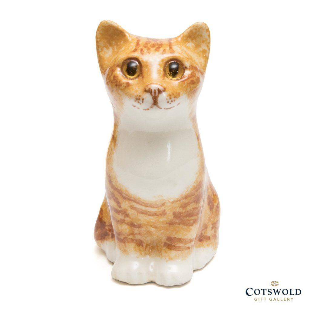 Winstanley Cats Ginger Kitten Sitting 1 1 1024x1024