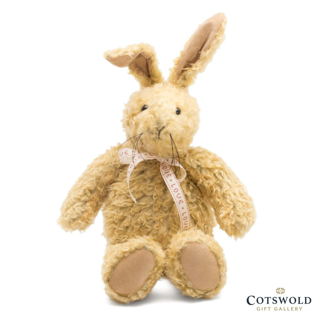 Canterbury Bears Binky Bunny 1 1024x1024