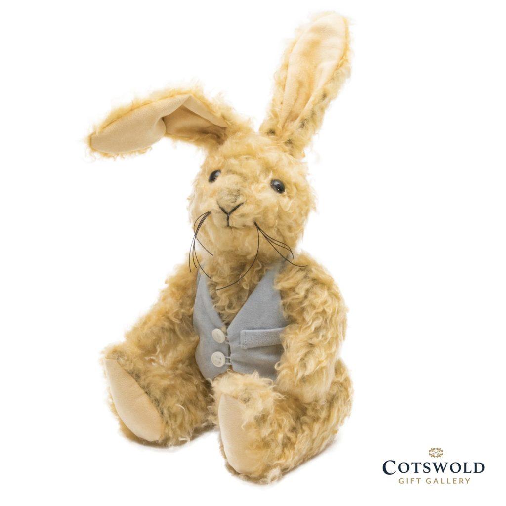 Canterbury Bears Chester Bunny 1 1024x1024