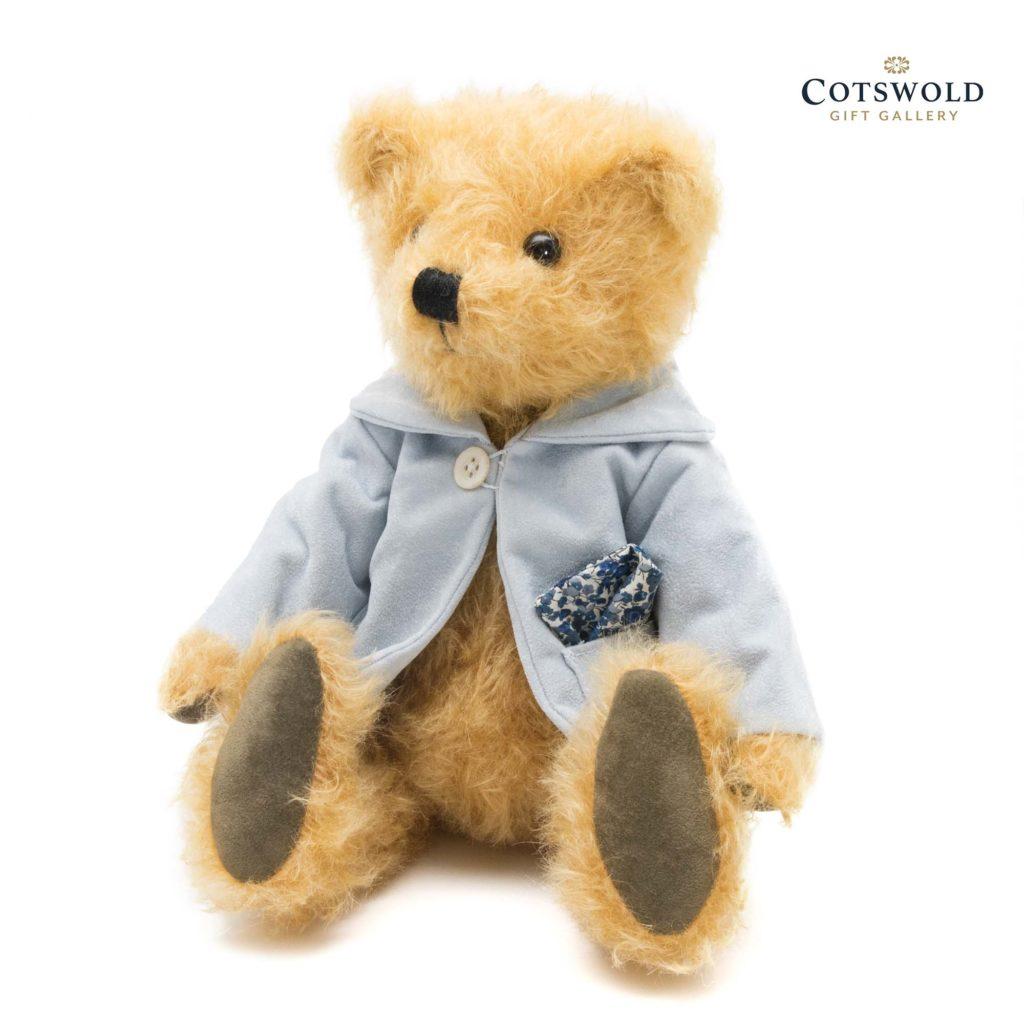 Canterbury Bears Christopher Bear 1 1024x1024