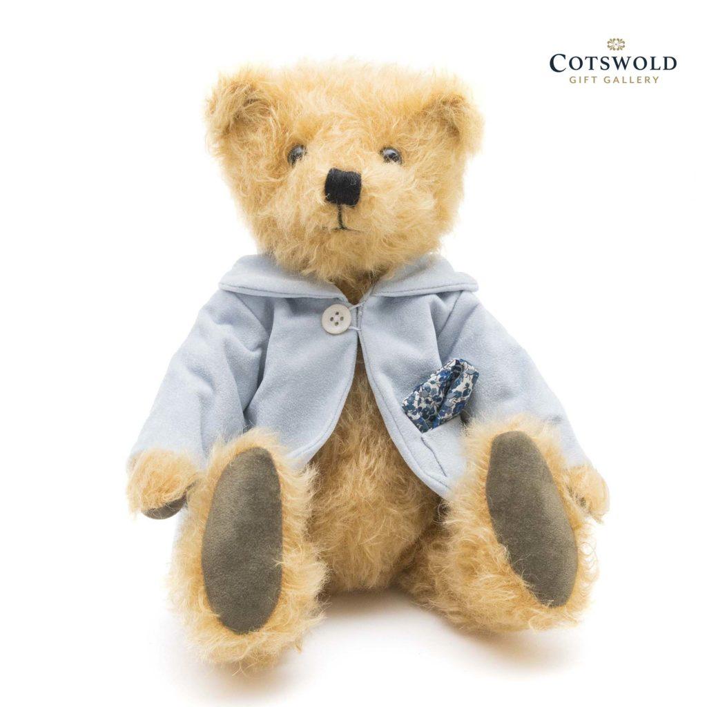 Canterbury Bears Christopher Bear 2 1024x1024