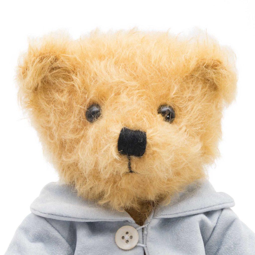Canterbury Bears Christopher Bear 3 1024x1024