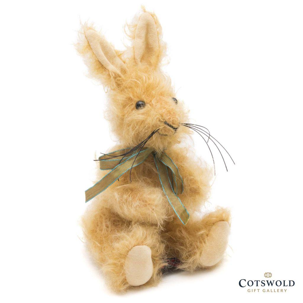 Canterbury Bears Fuzzy Bunny 1 1024x1024