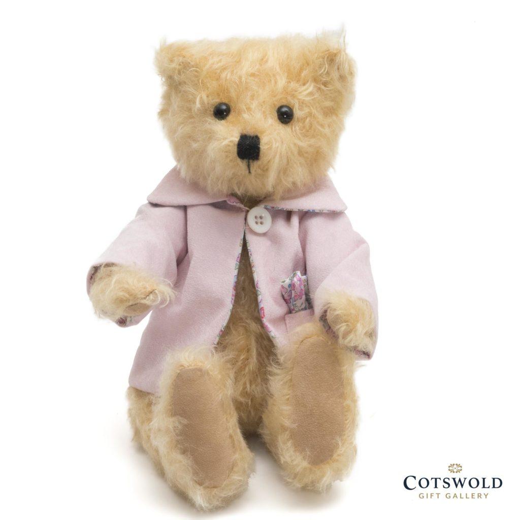 Canterbury Bears Missy Bear 1 1024x1024