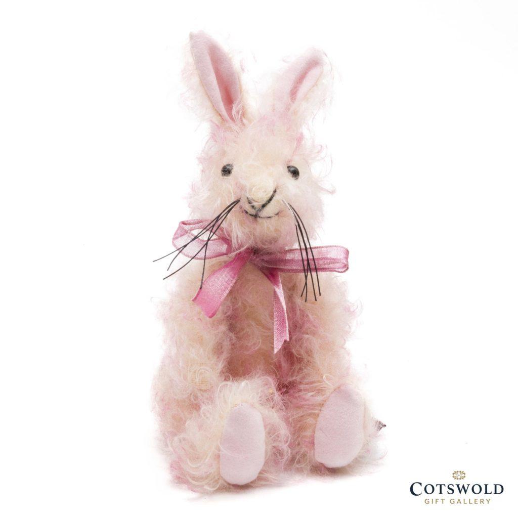 Canterbury Bears Motzi Bunny 1 1024x1024